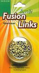 FUSION LINKS-ALUMINUM