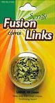 FUSION LINKS - COPPER